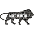 Make In India apk