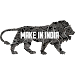 Make In India icon
