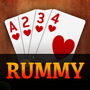 Rummy : Best and Super‏