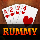 Rummy : Best and Super