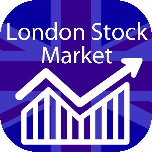 Apa itu pasar saham? Pelajari selengkapnya untuk memahaminya.