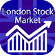 London Stock Market for PC-Windows 7,8,10 and Mac