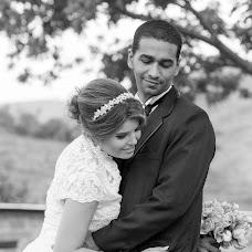 Wedding photographer Warley Soares (warleysoares). Photo of 06.04.2015
