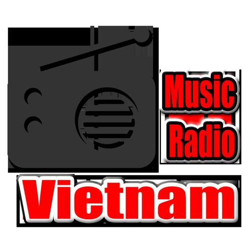 Vietnam Music Radio