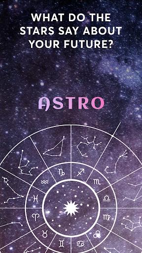 Download Astro 2020 - Horoscope & Zodiac Compatibility v1.2.4_1520 1