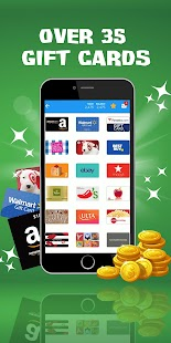 Match 3 Rewards: Earn Gift Cards & Free Rewards Screenshot