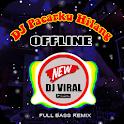 Lagu DJ Pacarku Hilang Diambil Orang Offline icon