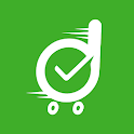 Deliveree - Delivery Logistics icon