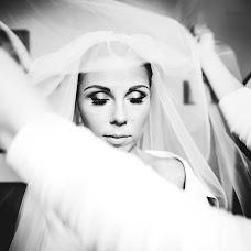 Hochzeitsfotograf Alessandro Delia (delia). Foto vom 14.12.2017
