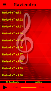 Purandaradasa Songs - náhled