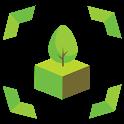Baashaa Labs icon