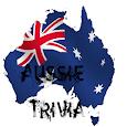 Aussie Trivia icon