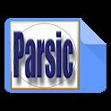 Parsic Italia App