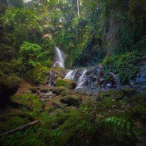 Pengibul Waterfall copy.jpg