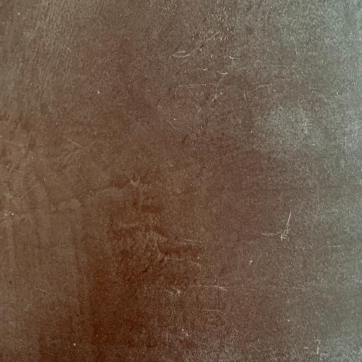 nuancier-les-betons-de-clara-beton-cire-mocca-collection-les-cappucinos-decoration-interieure-enduit-decoratif.jpg