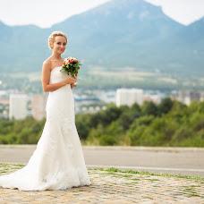 Wedding photographer Yuriy Tyumencev (tywed). Photo of 09.08.2017