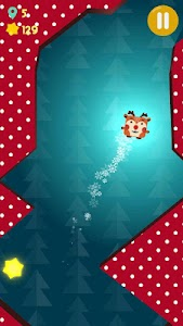 Jump Buddies v1.1.1 (Unlimitted Stars)