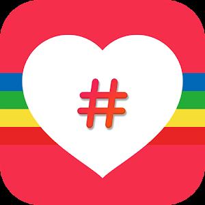 Royal Followers VIP Instagram APK - Download Royal Followers