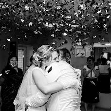 Wedding photographer Sergey Moguchev (moguchev). Photo of 26.03.2017