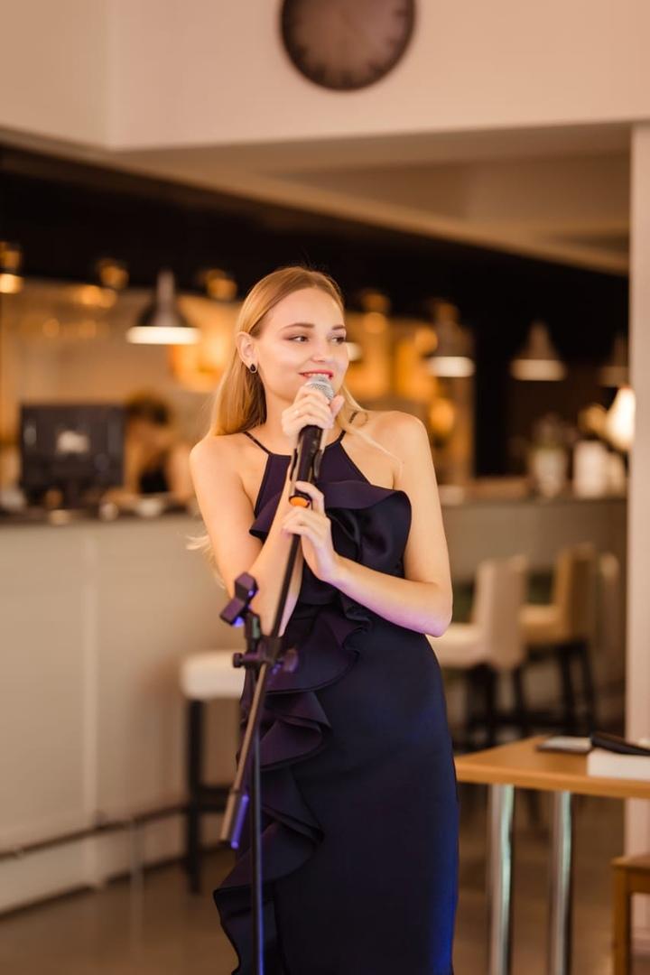 Lokum Music в Ростове-на-Дону