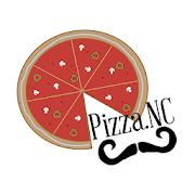 Pizza NC - L'annuaire des pizzerias calédoniennes.