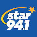 STAR 94.1 / Atlanta / WSTR icon