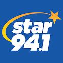 STAR 94.1 / Atlanta / WSTR