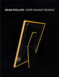 Hope Against Reason TV Books, New York, NYforward by Guy Maddin2008 (out of print)