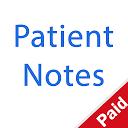 Patient Notes APK