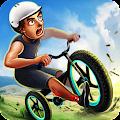 Crazy Wheels download