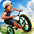 Crazy Wheels file APK Free for PC, smart TV Download