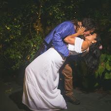 Wedding photographer Fernando martins Fotografando sentimentos (fmartinsfotograf). Photo of 21.12.2017
