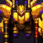 ウァサゴG-MK4