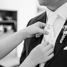 Wedding photographer Nina Shloma (shloma). Photo of 28.06.2017