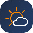 Weather Forecast powered by AccuWeather