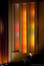Photo: Colours