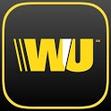 Western Union UY - Send Money Transfers Quickly icon