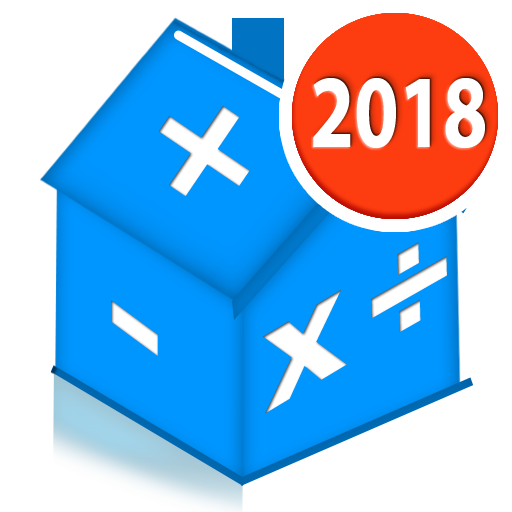 Mortgage Calculator file APK for Gaming PC/PS3/PS4 Smart TV