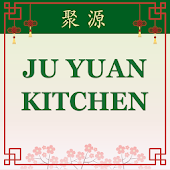 Ju Yuan Kitchen Akron Online Ordering