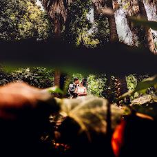 Fotografo di matrimoni Dino Sidoti (dinosidoti). Foto del 31.08.2017