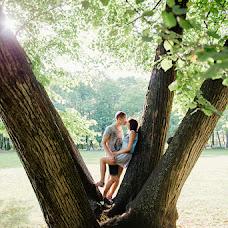 Wedding photographer Anna Bushueva (ladie). Photo of 01.12.2014