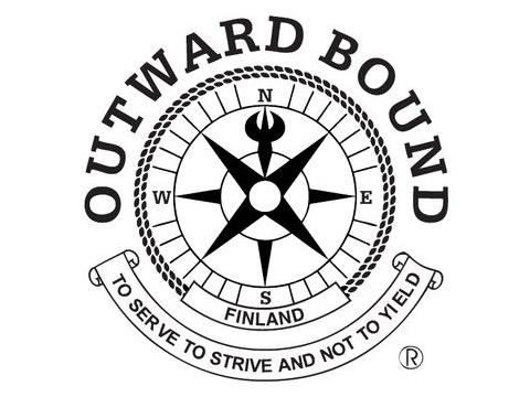 Kuvahaun tulos haulle outwardbound finland