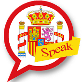 Easy Spanish 5 - Lessons to Speak Fast for Free