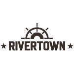 Rivertown Belgian White