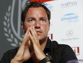 Le Standard dépose une plainte contre Olivier Renard et Aleksandar Jankovic