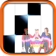 Freaky Friday Piano Tiles APK