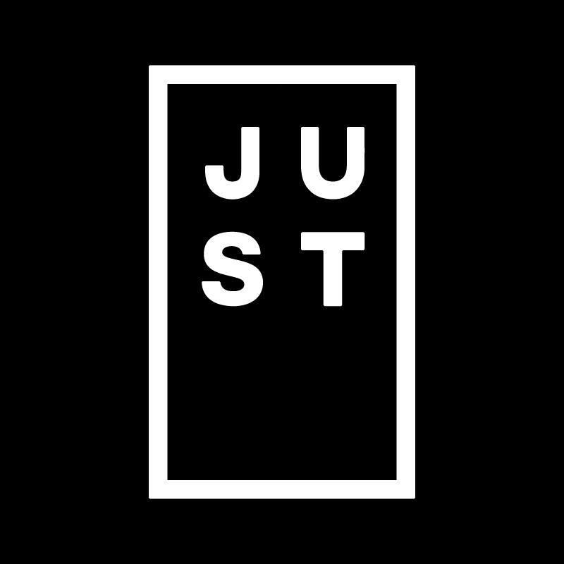 Eat Just company logo