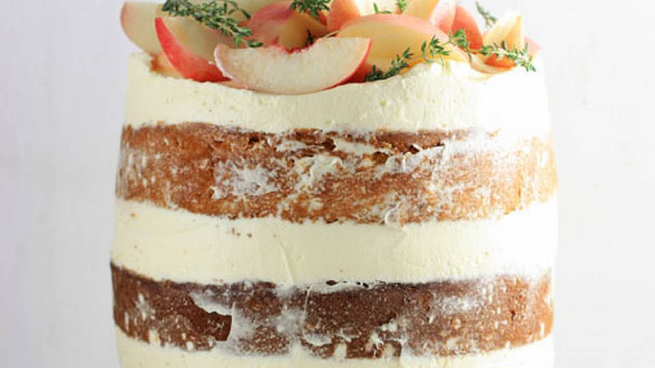 10 Best Limoncello Mascarpone Cake Recipes Yummly
