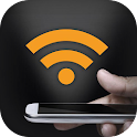 wpa tester greek wifi prank icon