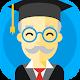 FlashAcademy® - Language Learning apk